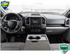 2017 Ford F-150 XLT (Stk: 10952UQ) in Innisfil - Image 11 of 22