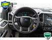 2017 Ford F-150 XLT (Stk: 10952UQ) in Innisfil - Image 12 of 22