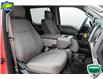 2017 Ford F-150 XLT (Stk: 10952UQ) in Innisfil - Image 21 of 22