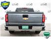 2015 Chevrolet Silverado 1500 1LT (Stk: 45119AUX) in Innisfil - Image 7 of 22