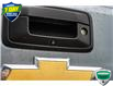2015 Chevrolet Silverado 1500 1LT (Stk: 45119AUX) in Innisfil - Image 8 of 22