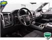 2015 Chevrolet Silverado 1500 1LT (Stk: 45119AUX) in Innisfil - Image 9 of 22