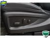 2015 Chevrolet Silverado 1500 1LT (Stk: 45119AUX) in Innisfil - Image 11 of 22