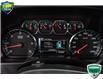 2015 Chevrolet Silverado 1500 1LT (Stk: 45119AUX) in Innisfil - Image 14 of 22