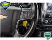 2015 Chevrolet Silverado 1500 1LT (Stk: 45119AUX) in Innisfil - Image 16 of 22