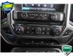 2015 Chevrolet Silverado 1500 1LT (Stk: 45119AUX) in Innisfil - Image 18 of 22