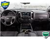 2015 Chevrolet Silverado 1500 1LT (Stk: 45119AUX) in Innisfil - Image 12 of 22