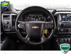 2015 Chevrolet Silverado 1500 1LT (Stk: 45119AUX) in Innisfil - Image 13 of 22