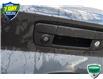2018 RAM 1500 SLT (Stk: 45133AU) in Innisfil - Image 8 of 23