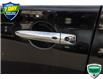2017 Nissan Sentra 1.8 S (Stk: 45186BUXJ) in Innisfil - Image 7 of 21