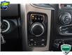 2018 RAM 1500 SLT (Stk: 45133AU) in Innisfil - Image 19 of 23