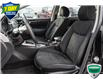 2017 Nissan Sentra 1.8 S (Stk: 45186BUXJ) in Innisfil - Image 9 of 21