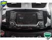 2017 Nissan Sentra 1.8 S (Stk: 45186BUXJ) in Innisfil - Image 13 of 21