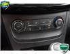 2017 Nissan Sentra 1.8 S (Stk: 45186BUXJ) in Innisfil - Image 14 of 21