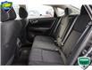 2017 Nissan Sentra 1.8 S (Stk: 45186BUXJ) in Innisfil - Image 16 of 21