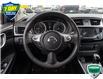2017 Nissan Sentra 1.8 S (Stk: 45186BUXJ) in Innisfil - Image 18 of 21