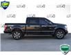 2017 Ford F-150 XLT (Stk: 45088BUX) in Innisfil - Image 5 of 23