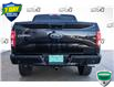 2017 Ford F-150 XLT (Stk: 45088BUX) in Innisfil - Image 7 of 23