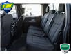 2017 Ford F-150 XLT (Stk: 45088BUX) in Innisfil - Image 20 of 23