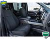 2017 Ford F-150 XLT (Stk: 45088BUX) in Innisfil - Image 22 of 23