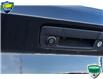 2018 RAM 1500 ST (Stk: 45082AU) in Innisfil - Image 8 of 22