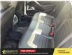 2013 Volkswagen Passat 2.5L Comfortline (Stk: 089636) in Guelph - Image 13 of 15