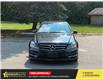 2014 Mercedes-Benz C-Class Base (Stk: 916129) in Guelph - Image 2 of 13