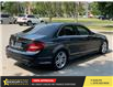 2014 Mercedes-Benz C-Class Base (Stk: 916129) in Guelph - Image 5 of 13