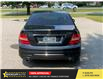 2014 Mercedes-Benz C-Class Base (Stk: 916129) in Guelph - Image 6 of 13