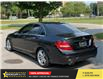 2014 Mercedes-Benz C-Class Base (Stk: 916129) in Guelph - Image 7 of 13