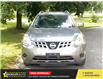 2011 Nissan Rogue  (Stk: 262378) in Guelph - Image 2 of 12
