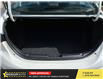 2014 Mazda Mazda3 GT-SKY (Stk: 178881) in Guelph - Image 15 of 15