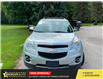 2011 Chevrolet Equinox 2LT (Stk: 433783) in Guelph - Image 2 of 15