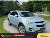 2011 Chevrolet Equinox 2LT (Stk: 433783) in Guelph - Image 3 of 15
