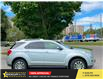 2011 Chevrolet Equinox 2LT (Stk: 433783) in Guelph - Image 4 of 15