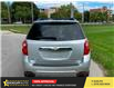2011 Chevrolet Equinox 2LT (Stk: 433783) in Guelph - Image 6 of 15