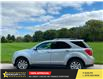 2011 Chevrolet Equinox 2LT (Stk: 433783) in Guelph - Image 8 of 15
