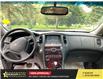 2012 Infiniti EX35 Luxury (Stk: 452185) in Guelph - Image 15 of 15