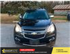 2010 Chevrolet Equinox  (Stk: 258455) in Guelph - Image 2 of 16