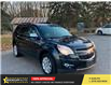 2010 Chevrolet Equinox  (Stk: 258455) in Guelph - Image 3 of 16
