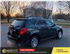 2010 Chevrolet Equinox  (Stk: 258455) in Guelph - Image 5 of 16