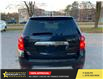 2010 Chevrolet Equinox  (Stk: 258455) in Guelph - Image 6 of 16