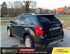 2010 Chevrolet Equinox  (Stk: 258455) in Guelph - Image 7 of 16