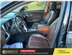 2010 Chevrolet Equinox  (Stk: 258455) in Guelph - Image 9 of 16