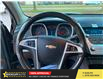 2010 Chevrolet Equinox  (Stk: 258455) in Guelph - Image 10 of 16
