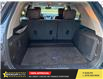 2010 Chevrolet Equinox  (Stk: 258455) in Guelph - Image 14 of 16
