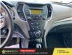 2014 Hyundai Santa Fe XL  (Stk: N) in Guelph - Image 11 of 14
