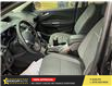 2015 Ford Escape  (Stk: C47970) in Guelph - Image 9 of 13