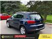 2012 Volkswagen Tiguan  (Stk: 526878) in Guelph - Image 7 of 14
