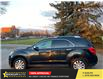 2010 Chevrolet Equinox  (Stk: 258455) in Guelph - Image 8 of 16